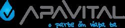 ApaVital